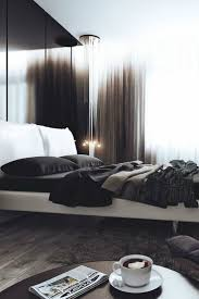 50 Shades Of Grey Decorations 17 Best Images About Fifty Shades Your Bedroom On Pinterest 50
