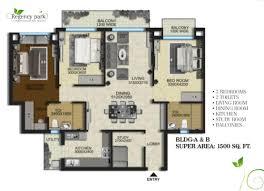 smart home design plans. Smart Home Design: Small House Floor Plans Less Than 500 Sq Ft: Tiny Design