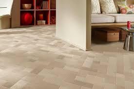 basement tile flooring. Duality Premium / CushionStep Basement Tile Flooring