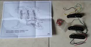 fender samarium cobalt noiseless pickups wiring diagram wiring mod samarium cobalt noiseless stratocaster pickups fender