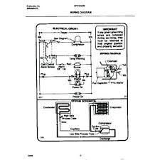 kenmore zer wiring diagram great engine wiring diagram schematic • kenmore chest zer wiring diagram wiring diagram online rh 8 20 10 tokyo running sushi de