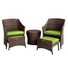 wrought iron patio furniture replacement cushions patio ideas scheme of wrought iron patio furniture huntsville al