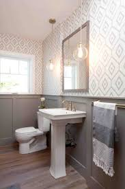 adding a basement bathroom. Top 48 Blue-ribbon Bathroom Building A Upflush Toilet And Shower Adding To Basement Sewage Pump For Finesse L