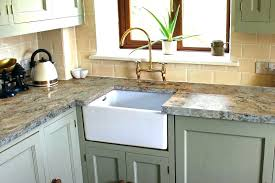 countertop covers home depot covers home depot paint resurfacing can you cover kitchen worktops home countertop covers