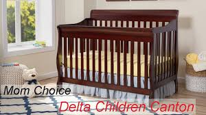 Best Baby Cribs Buying Guide & Reviews From Top Brand