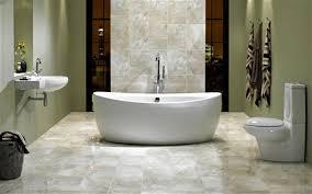luxury master bathroom designs. 50 Magnificent Luxury Bathroom Ideas (part 3) ➤To See More Master Designs I