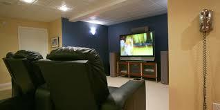 basement remodeling rochester ny. Photo 9 Of Basement Remodeling Rochester NY | Renovations Norbut (superb Ny E