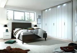 Italienische Schlafzimmer Hochglanz Wandfarbe Grau Schlafzimmer Part 6