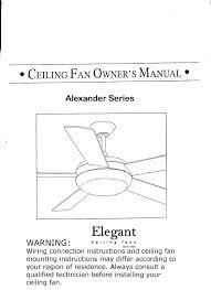 ceiling fans ceiling fan installation instructions installation instructions series ceiling fan installation instructions hampton bay