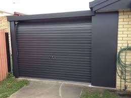 garage doors direct12 best garage doors images on Pinterest  Garage doors Rollers