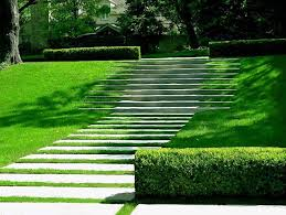 Small Picture Walkway and Path Austin TX Photo Gallery Landscaping Network