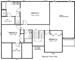 Tudor Style House Plan  1 Beds 100 Baths 300 SqFt Plan 486412200 Sq Ft House Plans