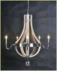 barrel chandelier wine barrel chandeliers barrel chandelier shades
