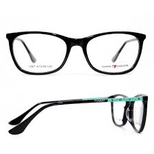 New Spectacles Design China Fashion New Design The Latest Glasses Frames For Girls
