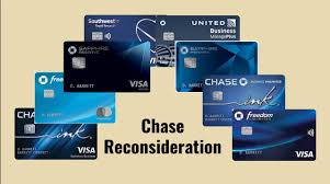 You might not like what you learn when you check your credit card application status. Chase Reconsideration Line How It Works Milestalk