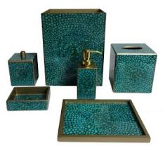 red glass bathroom accessories. Medium Size Of Bathroom:bathroom Accessories Aqua Sea Glass Bathroom Luxury Perth Red A