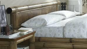 Bambusbett Bett Aus Bambus Nako 180x200 Asiatisches Bett Holzbetten