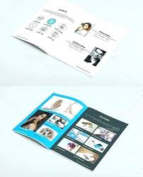 Product Catalog Templates Fashion Catalogue Template