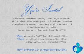 invitation wording for thank you party new employee appreciation party wording imzadi fragrances