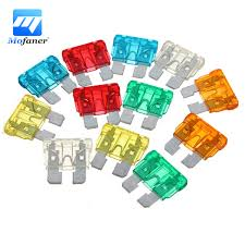 motorcycle fuse box reviews online shopping motorcycle fuse box 120pcs mini assorted set kit box ato atc atm blade fuse car auto truck motorcycle caravan boat 5a 10a 15a 20a 25a 30a