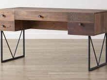crate and barrel home office. Crate Barrel Desk Atwood Reclaimed Wood Reviews And Furniture Home Office