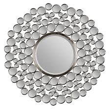 Decorative Mirror Groupings Mirrors Nice And Unique Mirrors By Opulent Items 8