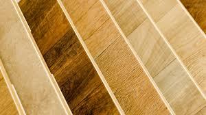 vinyl flooring in st louis edwards carpet flooring