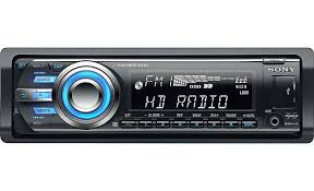 sony xplod 50wx4 car stereo wiring diagram wiring diagram and hernes sony car cd player wiring diagram home diagrams