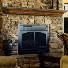 cast stone fireplace mantel shelves shelf