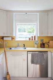 To Paint Kitchen Type Of Paint For Kitchen Cabinets