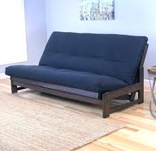 better homes and gardens futon better homes futon mid century modern futon queen better homes and