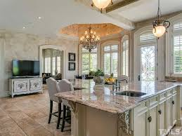 Limestone Floors In Kitchen Kitchen Chandelier Design Ideas Pictures Zillow Digs Zillow