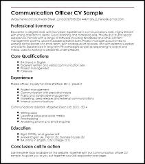 Resume Phrases To Use New Resume Words And Phrases Colbroco