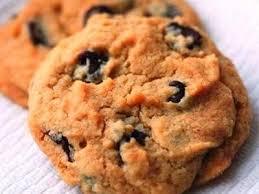 Rasanya yang manis pas , gurih. Panduan Lengkap Cara Membuat Kue Cookies Coklat Yang Lezat Bisa Anda Temukan Disini Resep Kue Resep Kue