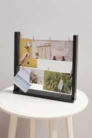 <b>Панно для фотографий настольное</b> hangit Umbra - цена 1790 ...
