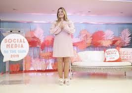 """Beaches Resorts Hosted Industry Trailblazers Daymond John, Rebecca Minkoff,  Jamie Kern Lima, Among Others, at the 5th Annual """"Social Media On The Sand""""  Conference"""
