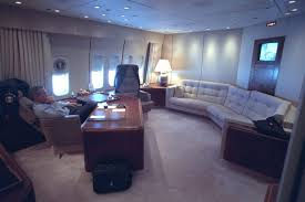 office air force 1. Medium Image For Air Force One Medical Office The President Was Whisked Onto 1