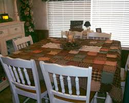 Compare Prices On Tablecloths Country Online ShoppingBuy Low Tablecloths Country Style