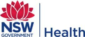 View all our health advisor vacancies now with new jobs added daily! Nsw Health Senior Advisor Salaries In Sydney Nsw Indeed Com
