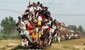 population problem in essay essay population problem