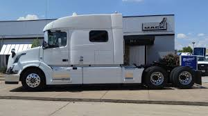 2018 volvo 730. interesting 730 2018 volvo vnl64t730 sleeper trucks throughout volvo 730