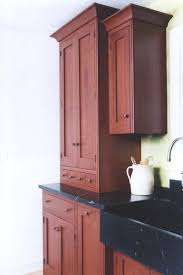 kitchen classy shaker style kitchens shaker. shaker style cabinets matches original decor of house to be painted with dark knobs and pulls kitchen classy kitchens