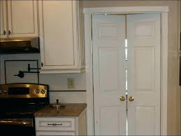 narrow interior french doors double closet doors full size of double closet doors narrow exterior french