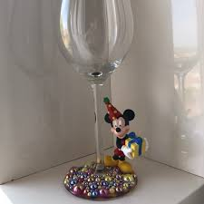 Mickey Mouse birthday surprise ...