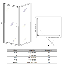 pinch pleated ds for sliding glass doors custom french patio doors standard aluminium sliding door sizes