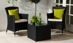 modern outdoor table and chairs. Modern Outdoor Furniture Ideas Table And Chairs