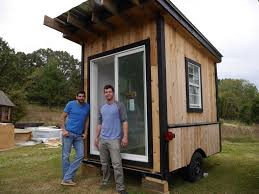 Small Picture Tiny House Kit Tiny House UK Prefab Tiny House For Sale