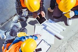 How To Price A Construction Job How To Get The Best Price For Your Next Food Plant Construction