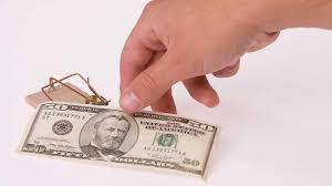 Image result for 10 Steps Everyone Must Take to Get Rich