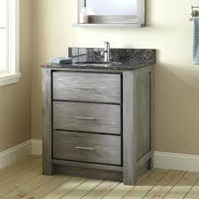 bathroom armoire cabinets – abolishmcrm.com